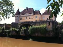 0408 Château de Losse