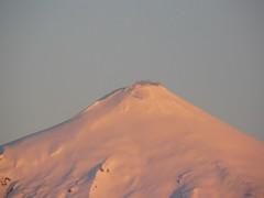 zo, 27/09/2009 - 22:58 - 44_ komt er nou rook uit vulkaan Villarrica