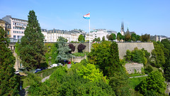 Luxemburg 5