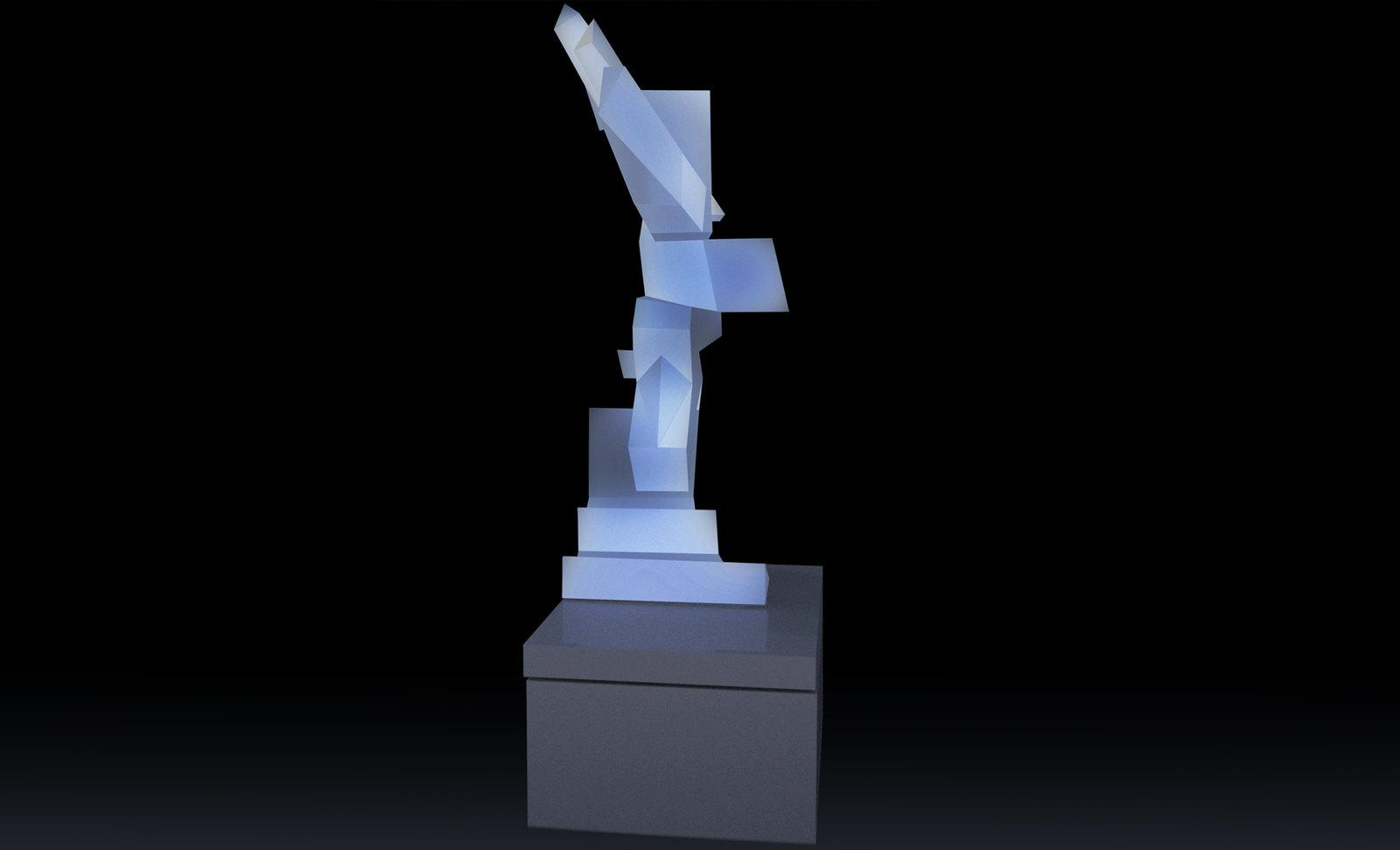 EsculturaMAMmx073