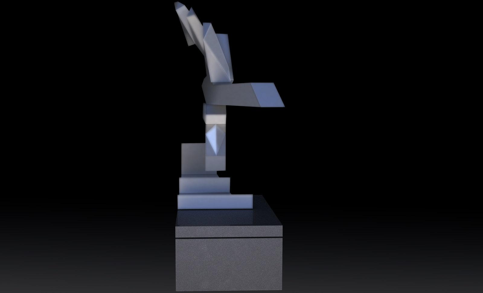 EsculturaMAMmx129