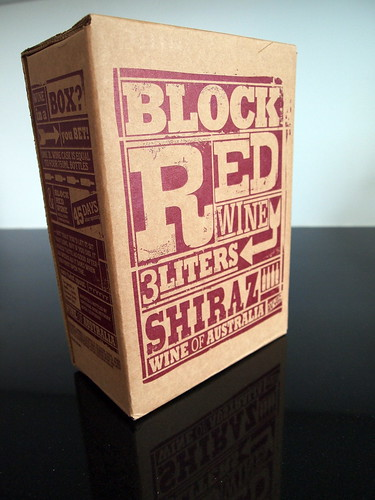 Wine in a Box:  Finally Trendy Thanks to Trader Joe's (Oblique View) | by JoeInSouthernCA