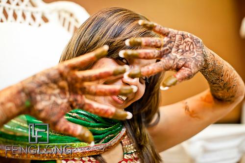 2011 5dmarkii atlanta bettyfeng canon fenglongphotography fenglongphotocom indianwedding indianweddingphotography samsana zacharylong henna indian southasia southasian wedding