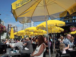 Bridges Restaurant | by Bob_2006