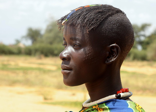 uganda - tribes and culture - a photo on Flickriver