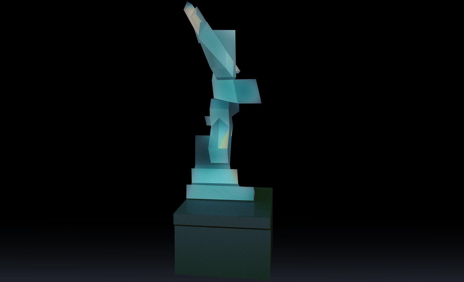 EsculturaMAMmx070