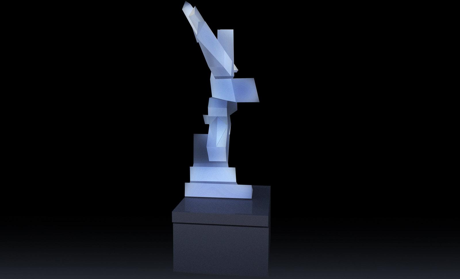 EsculturaMAMmx096