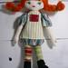 Pippi Dolls I've Made