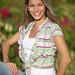 VH - Lívia Machado