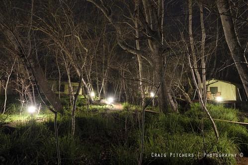 africa winter southafrica nikon capetown tent nightshoot durbanville 18mm westerncape tentedcamp 1024mm safaricamp claraannafontein d7000 nikond7000 nikon1024mm