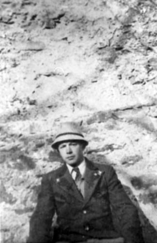 Engelbert Unterreiner- født 04.01.1915 i Villach, Kärnten. Deltok i Polenfelttoget. Utnevnt til Gefreiter 01.11.1939. Falt ved Trofors 09.05.1940