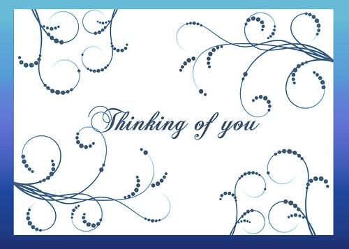 thinkingofyou blue huesJPG