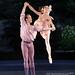 New York City Ballet MOVES Opening Night - 7.31