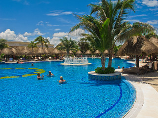 Catalonia Royal Tulum Resort-7   by GOC53