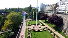 Luxemburg 4
