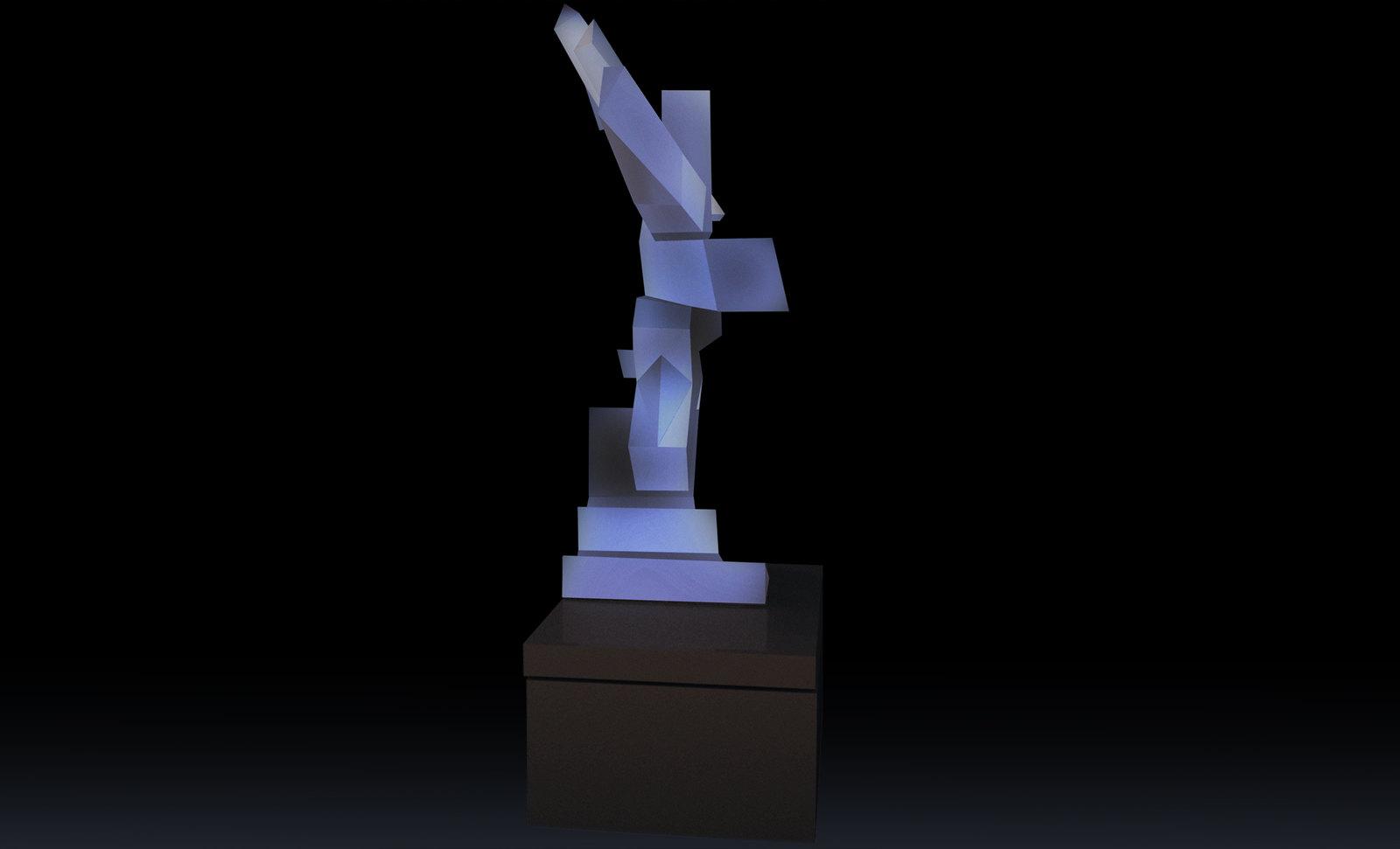 EsculturaMAMmx082