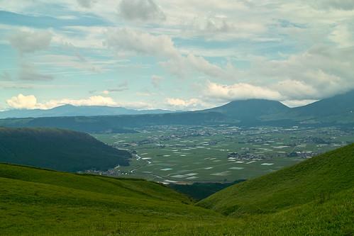 japan sigma caldera 日本 aso somma kumamoto foveon 熊本 asosan mtaso 阿蘇 dp2 mountaso 阿蘇山 外輪山 カルデラ