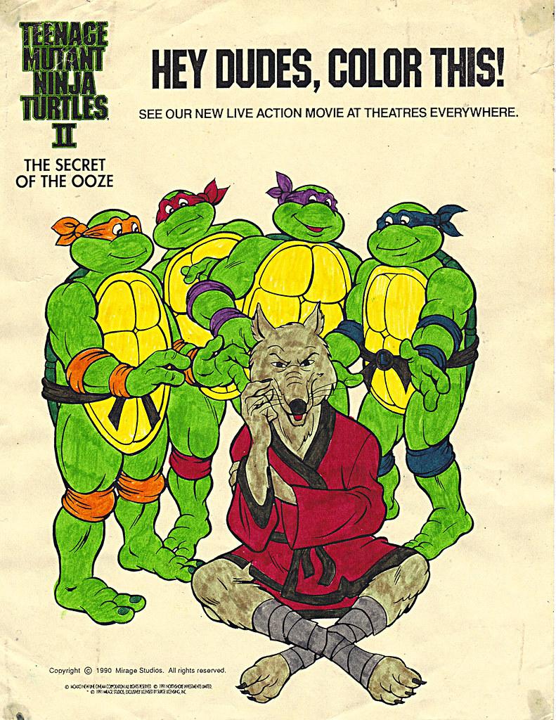 10 Best Mandala Ninjago Coloring Ninja Coloring Pages Printable ... | 1024x791