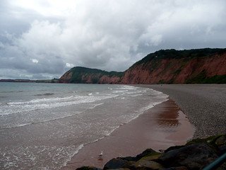 Sidmouth | by Reading Tom
