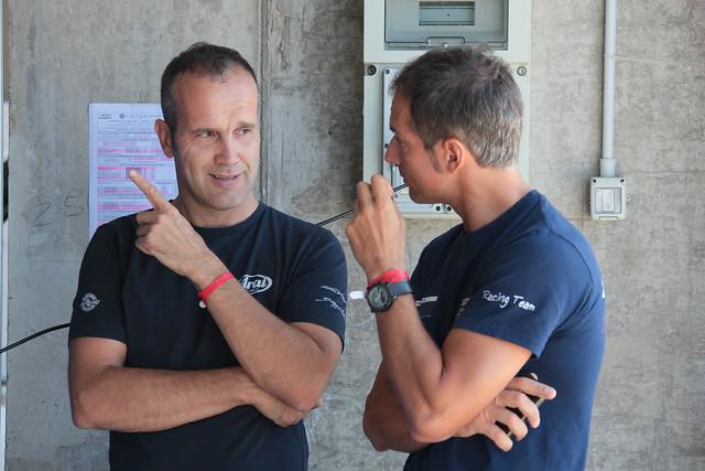 2011 Campionato Italiano GT