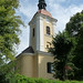 Velká nad Veličkou, foto: Petr Nejedlý