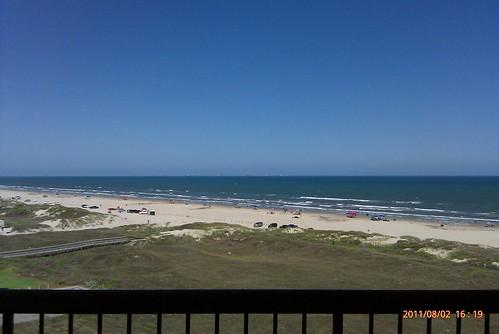 beach gulfofmexico water texas porta sanddunes droid portaransas eris gulfcoast htc mustangisland horwath beachscenes coastalbend portaransasbeach rayhorwath