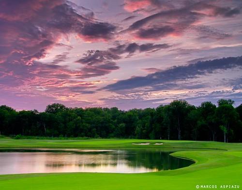 golf nc charlotte carmelcountryclub golfclubcountryclub