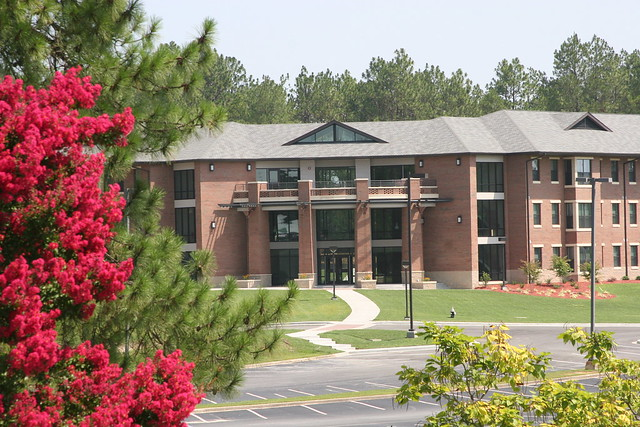 Bobcat Villas - South