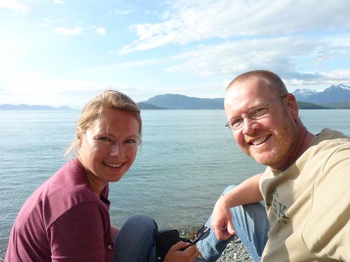 Juneau - Douglas Island - Outer Point