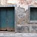 Efimero puerta 103 RSM