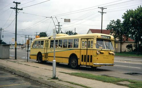 19680804 01 CTL 444 Keowee - Leo | by davidwilson1949