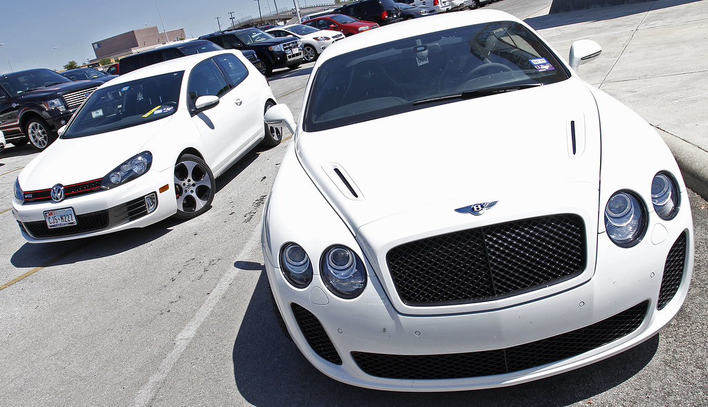 Gti Dez Bentley 3 Assigned To Dallas Cowboys Training Camp