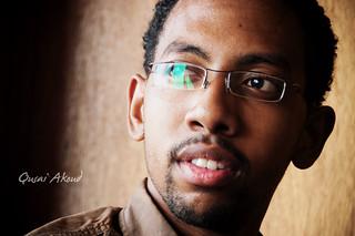 IEEE Sudan