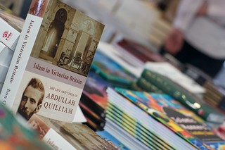 Books for sale | by BritIslam