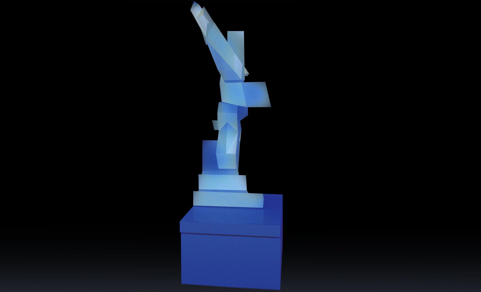 EsculturaMAMmx088