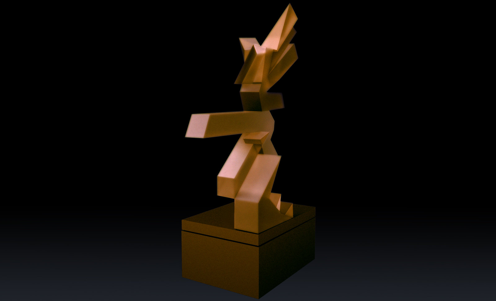 EsculturaMAMmx113