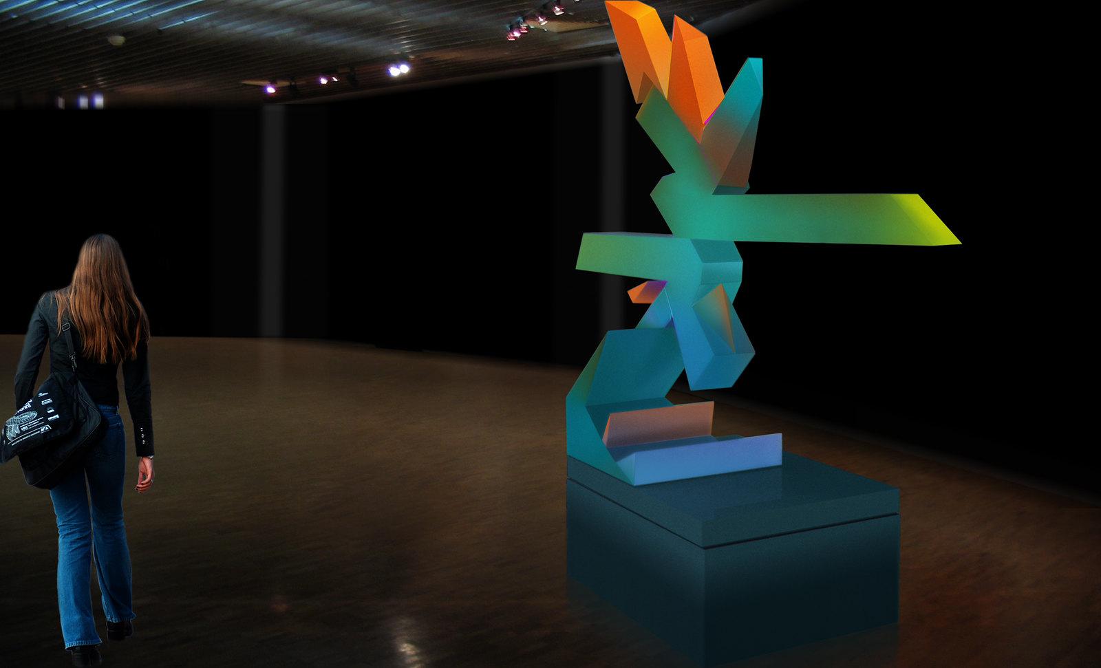 EsculturaMAMmx166