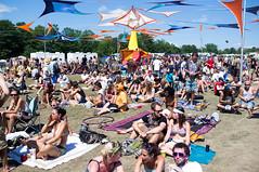 Camp Bisco X - Mariaville, NY - 2011, Jul - 01.jpg by sebastien.barre