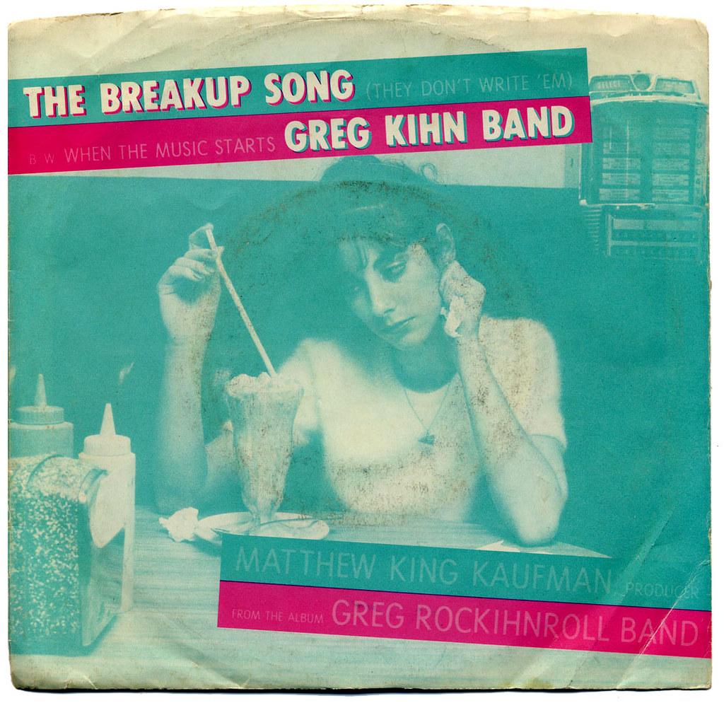 the breakup song - HD1024×994