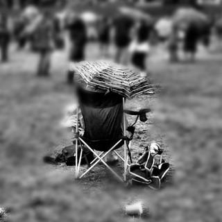 Rain at #latitude #latitudefest #igerslondon #iphoneography #jj_forum