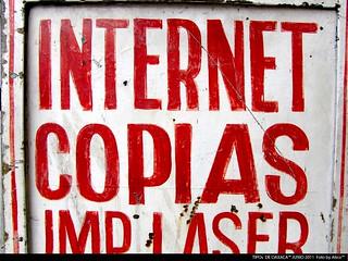 TIPOS DE OAXACA™ [Junio 2011] | by Aticolunatico