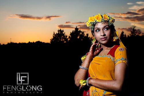 wedding canon georgia indian henna buford southasia southasian indianwedding 2011 indianweddingphotography 5dmarkii zacharylong fenglongphotocom fenglongphotography bettyfeng 5thaveeventhall