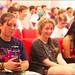 NUTC - Session B - 07/24/2011