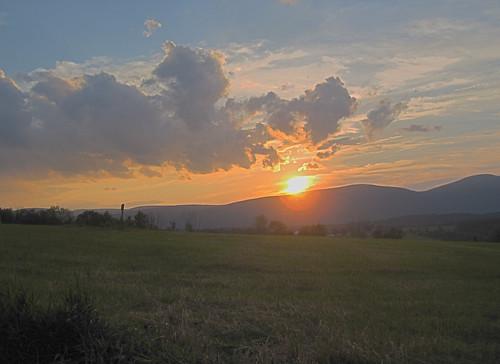 sunset geotagged ma us view unitedstates sheffield scenic vista hdr lateday taconics berkshirecounty viewshed bartholomewscobble mounteverett mteverett hurlburtshill