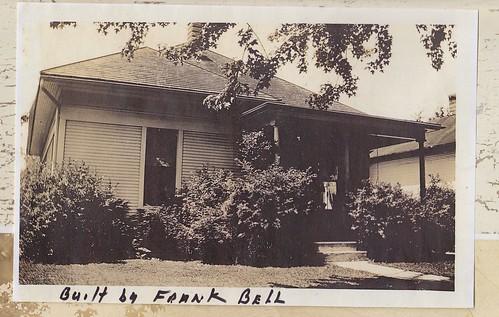 family ohio vintage frank bell kate antique piqua