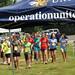 Camp UNITE-Thursday Outrageous Games 7-28-11