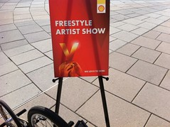 Berlin-Poster-Freestyleartists