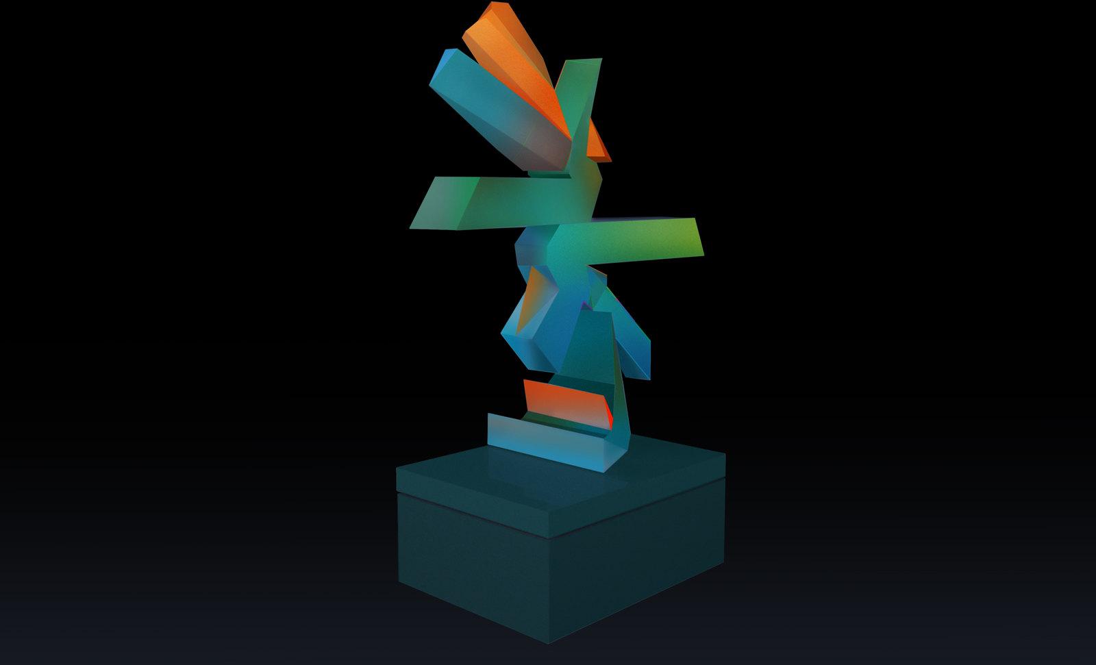 EsculturaMAMmx053