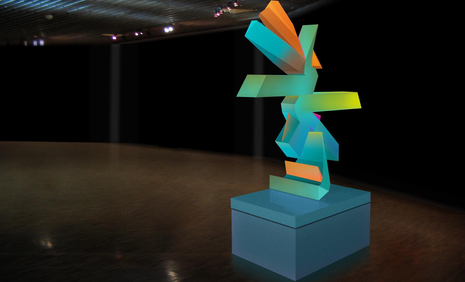 EsculturaMAMmx160