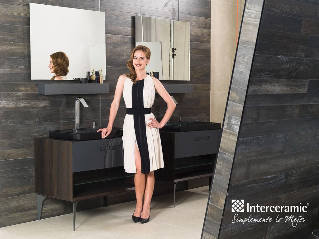 Altair Jarabo Photos altair-jarabo-interceramic-baño | interceramic méxico | flickr